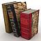 books_60
