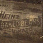 linotype_beans