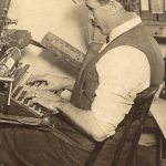 linotype_man