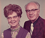 petersen couple_150