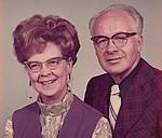 petersen couple_150