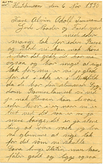 petersen_letter_scan_150