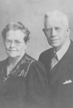 N.C. and Martha
